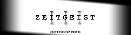 Zeitgeist III